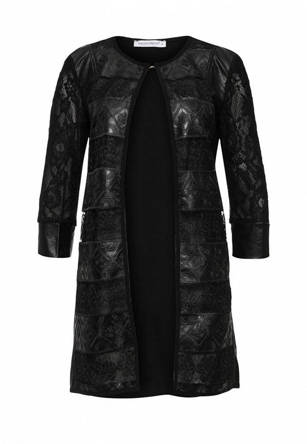 Женские пальто Rinascimento CFC0075766003