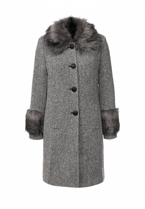 Женские пальто Rinascimento CFC0075963003