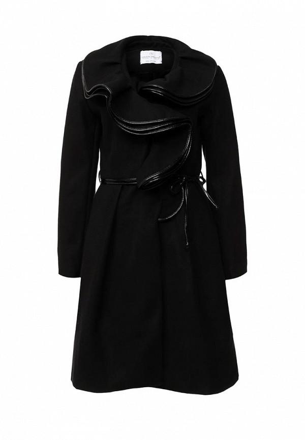 Женские пальто Rinascimento CFC0076057003