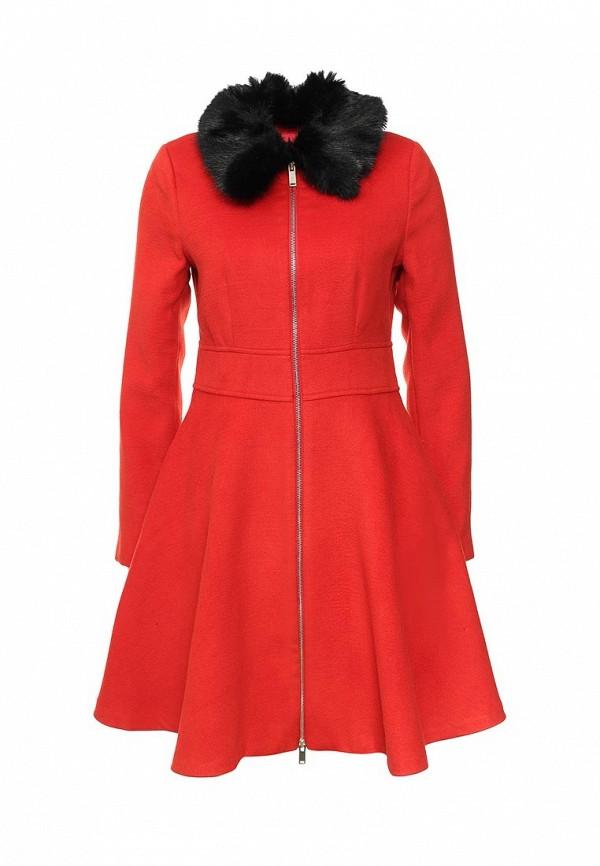 Женские пальто Rinascimento CFC0076097003