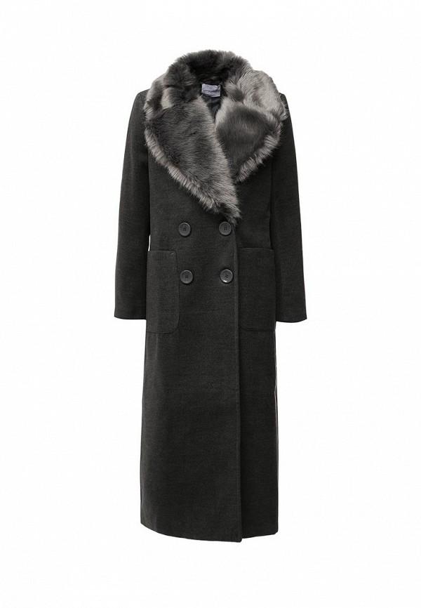 Женские пальто Rinascimento CFC0076101003