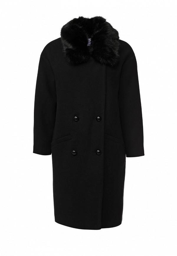 Женские пальто Rinascimento CFC0076121003