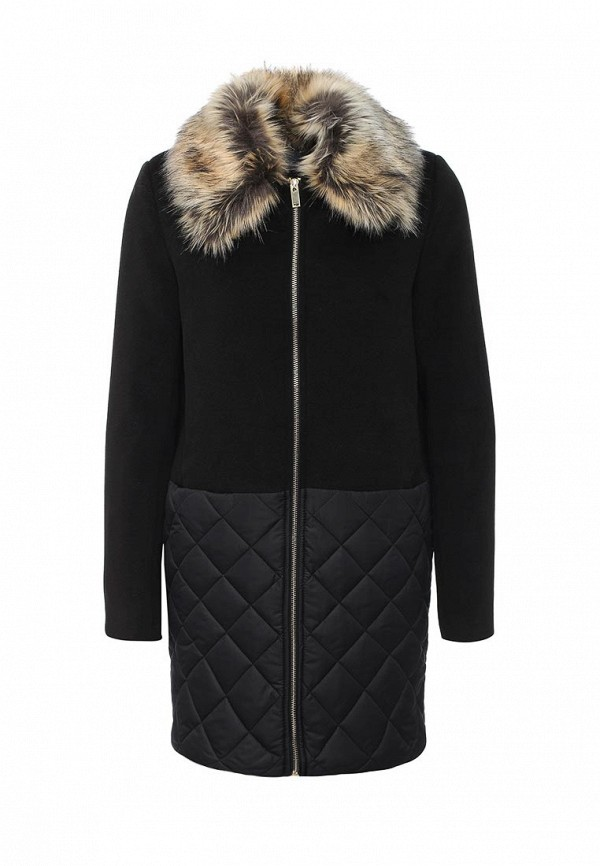 Женские пальто Rinascimento CFC0076128003