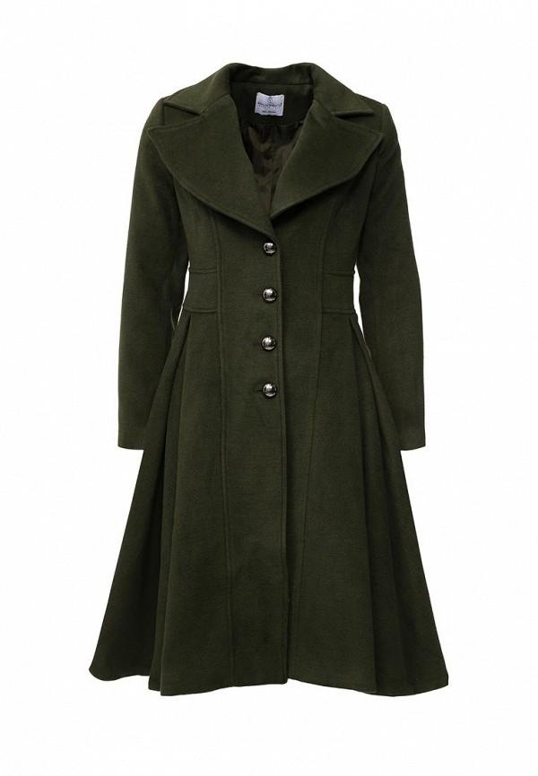 Пальто Rinascimento CFC0076131003