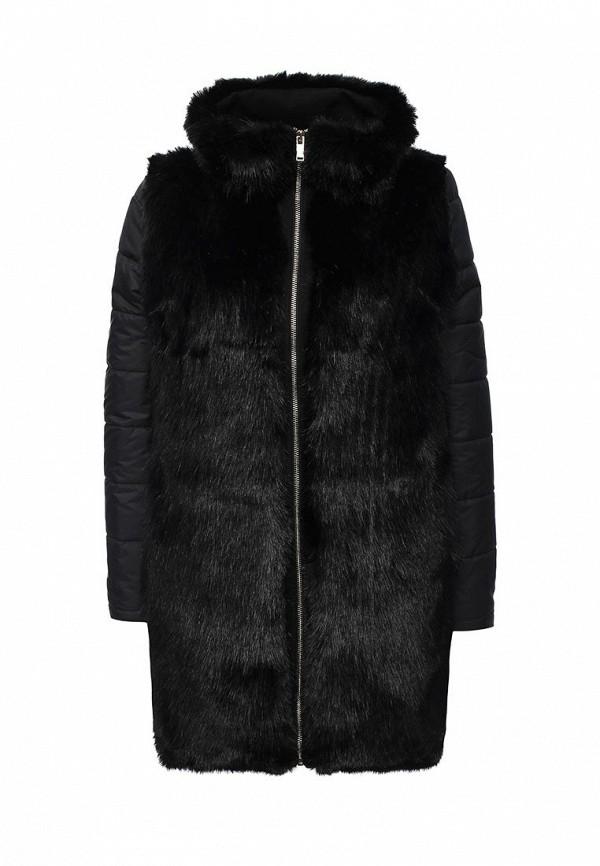 Куртка утепленная Rinascimento CFC0076132003