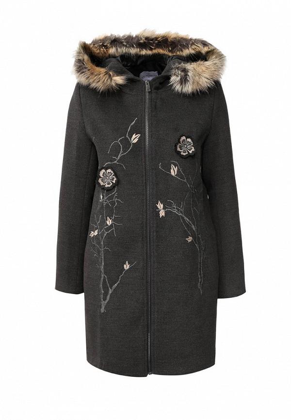 Женские пальто Rinascimento CFC0076281003