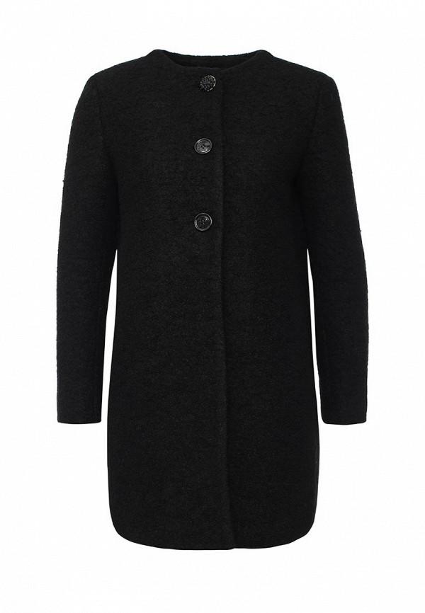 Женские пальто Rinascimento CFC0076283003