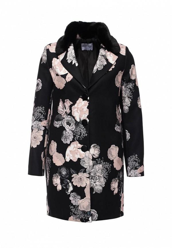 Женские пальто Rinascimento CFC0076319003