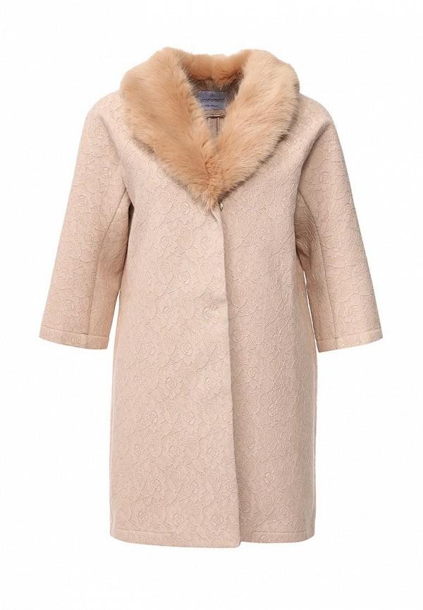 Женские пальто Rinascimento CFC0076320003