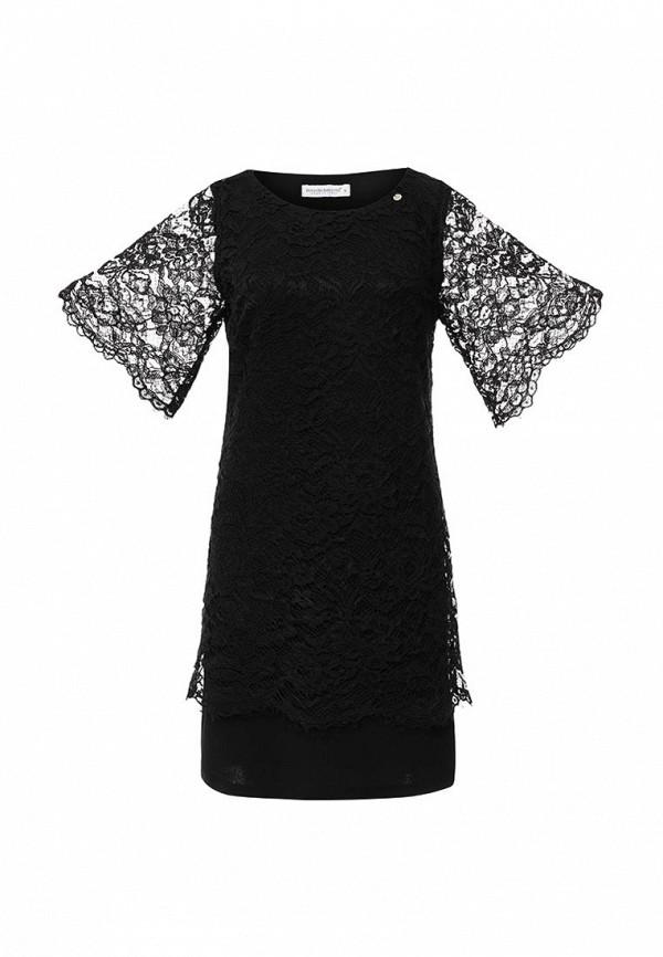 Платье-миди Rinascimento CFC0075735003