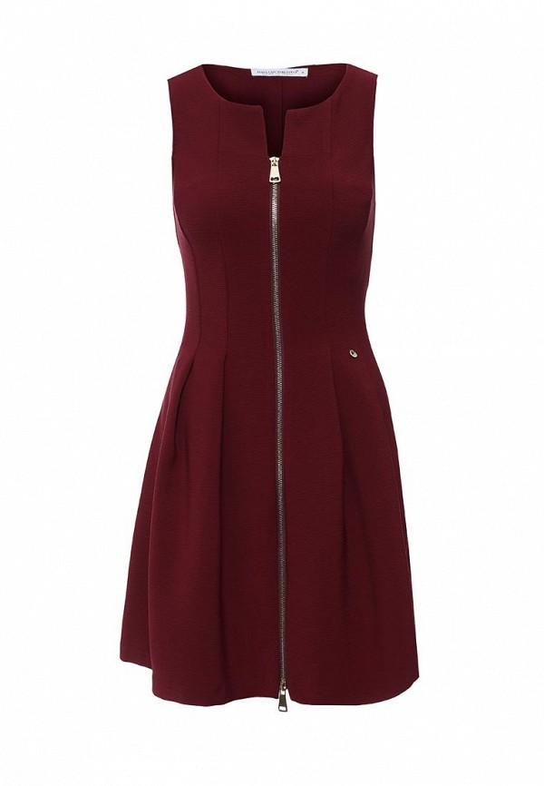 Повседневное платье Rinascimento CFC0075739003