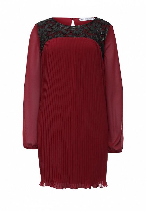 Платье Rinascimento Rinascimento RI005EWKHB14 rinascimento rinascimento ri005ewhre33