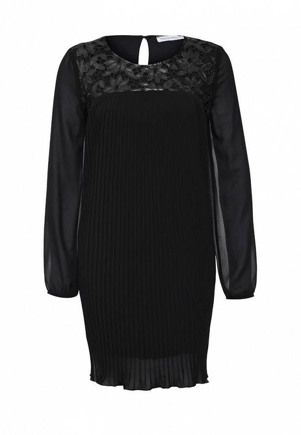 Платье-миди Rinascimento CFC0075746003