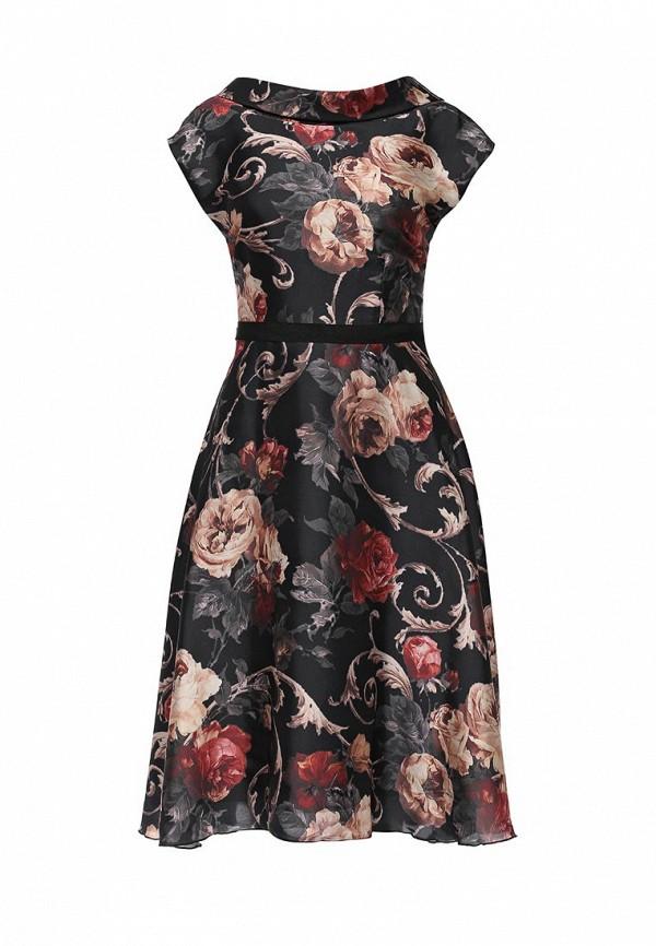 Вечернее / коктейльное платье Rinascimento CFC0075939003