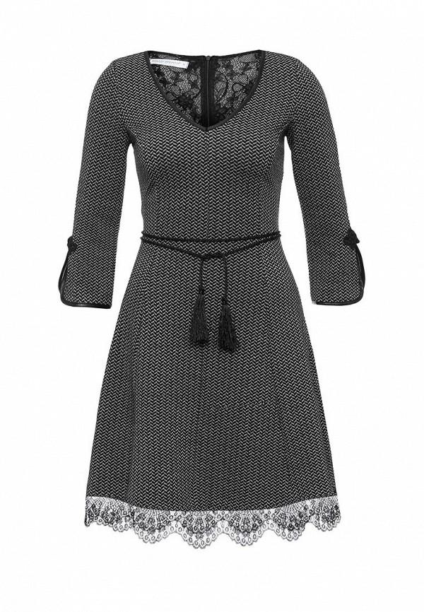 Повседневное платье Rinascimento CFC0076219003