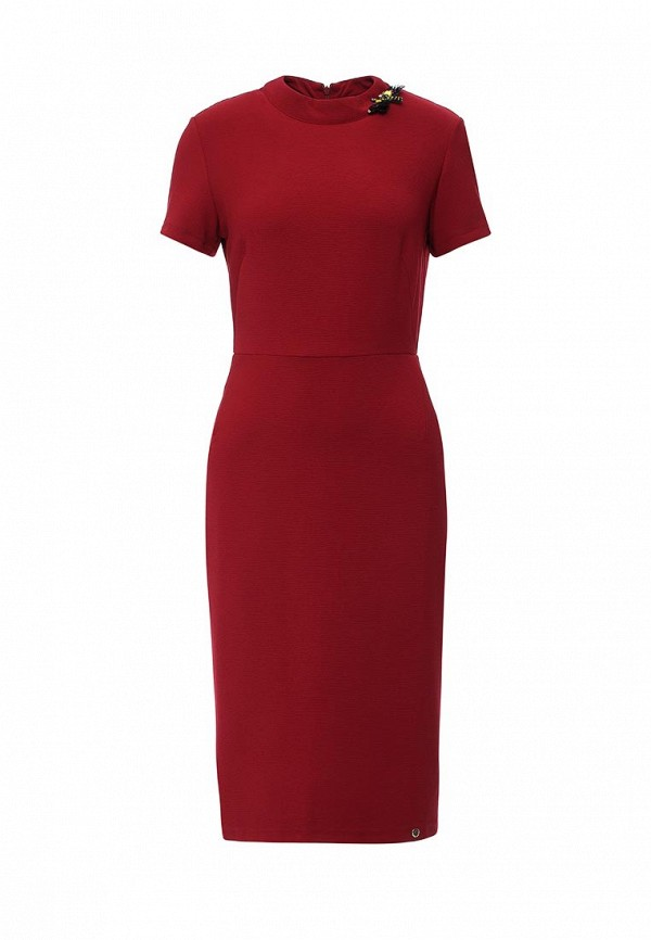 Платье Rinascimento Rinascimento RI005EWKHB63 rinascimento rinascimento ri005ewkhb63