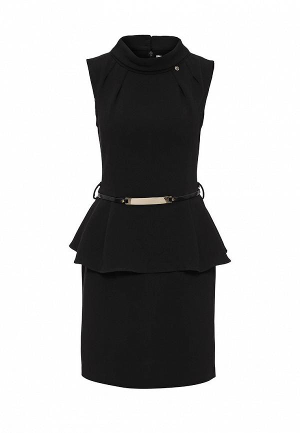 цена Платье Rinascimento Rinascimento RI005EWKHB71 онлайн в 2017 году