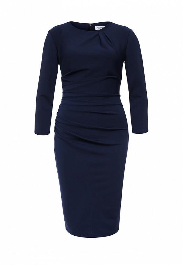 Платье Rinascimento Rinascimento RI005EWKHB72 rinascimento rinascimento ri005ewhre33