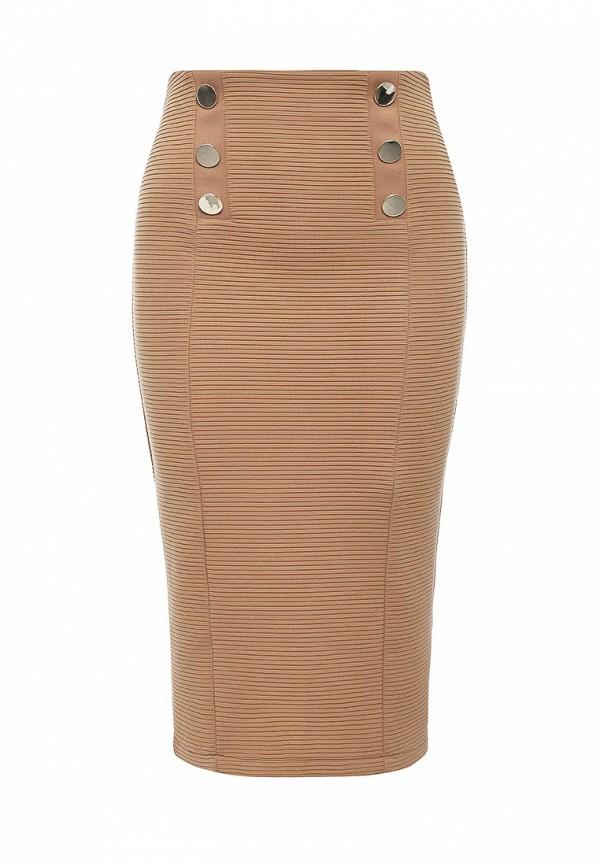 Узкая юбка Rinascimento CFC0014225002