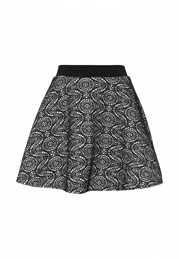 Мини-юбка Rinascimento CFC0014245002