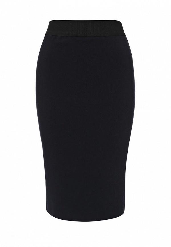 Прямая юбка Rinascimento CFC0075754003