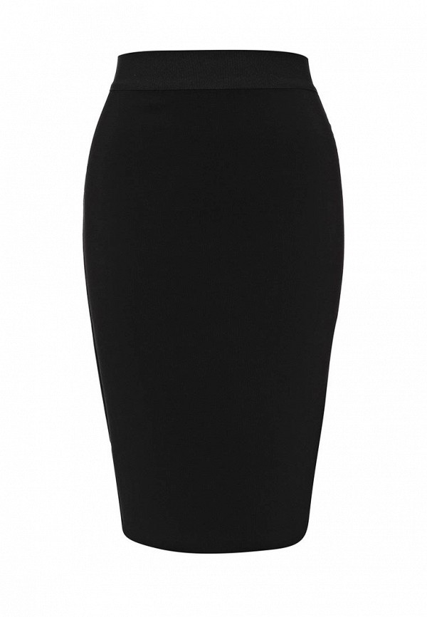 Миди-юбка Rinascimento CFC0075754003