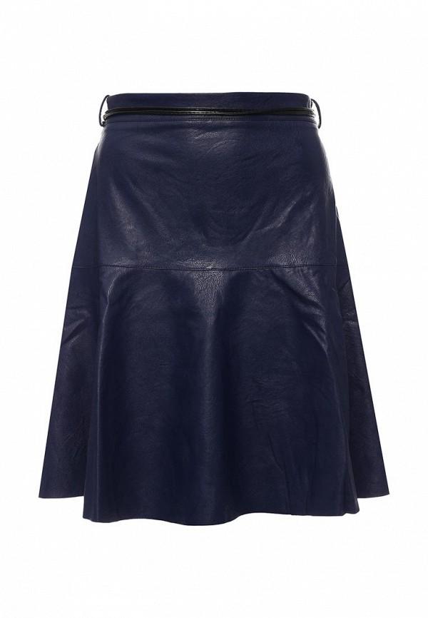 Миди-юбка Rinascimento CFC0075876003