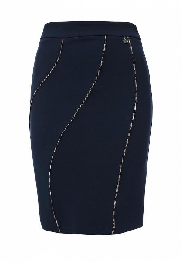 Прямая юбка Rinascimento CFC0076149003