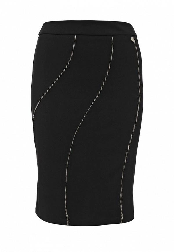 Миди-юбка Rinascimento CFC0076149003