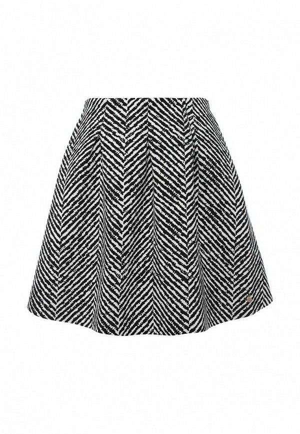 Широкая юбка Rinascimento CFC0076268003