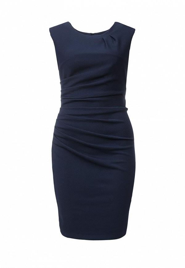 Вечернее / коктейльное платье Rinascimento CFC0076506003