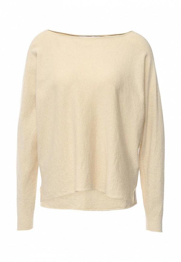 Пуловер Rinascimento CFM0007745003