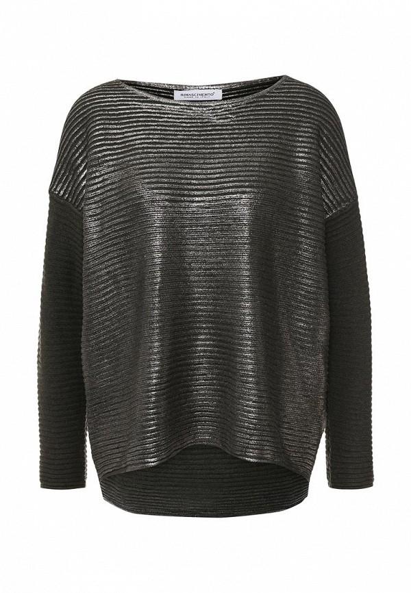 Пуловер Rinascimento CFM0007938003