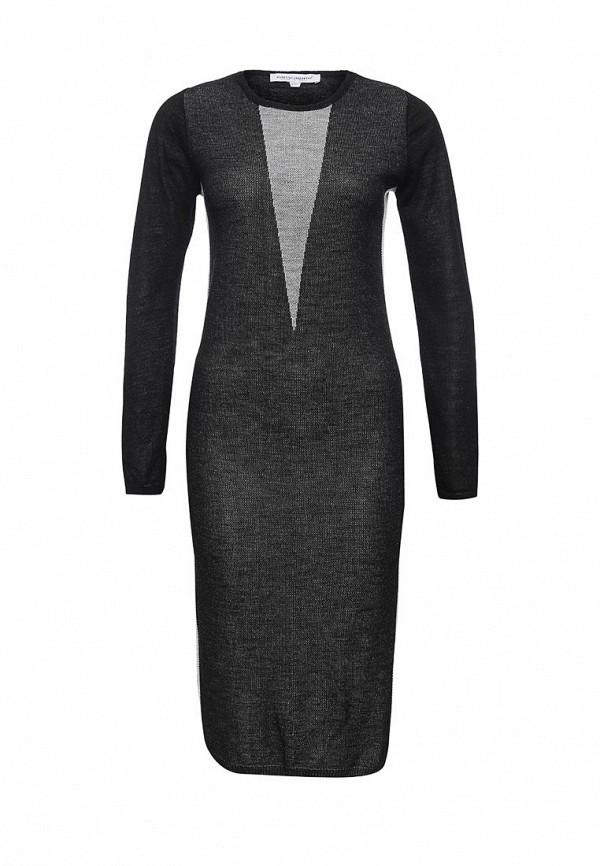 Вязаное платье Rinascimento CFM0007929003
