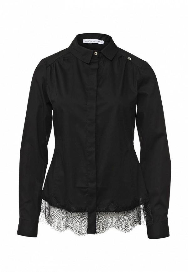 Блуза Rinascimento CFC0076797003