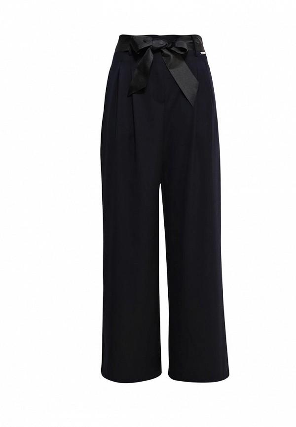 Женские широкие и расклешенные брюки Rinascimento CFC0077285003