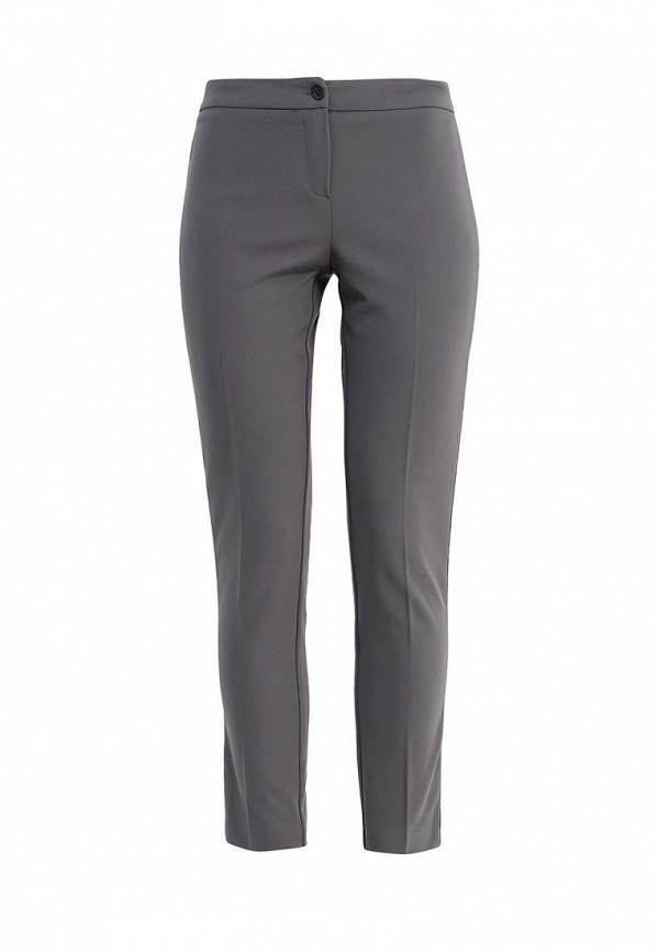 Женские зауженные брюки Rinascimento CFC0077230003