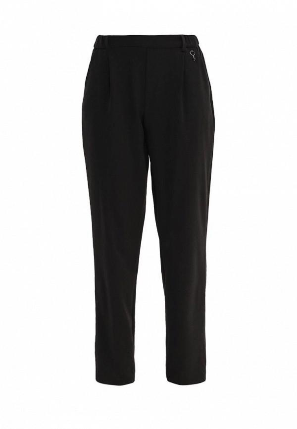 Женские зауженные брюки Rinascimento CFC0077223003