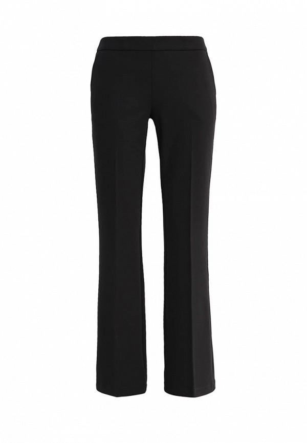 Женские классические брюки Rinascimento CFC0077229003