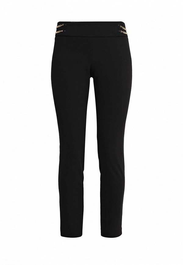 Женские зауженные брюки Rinascimento CFC0077371003