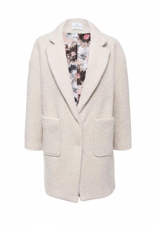 Пальто Rinascimento CFC0077228003
