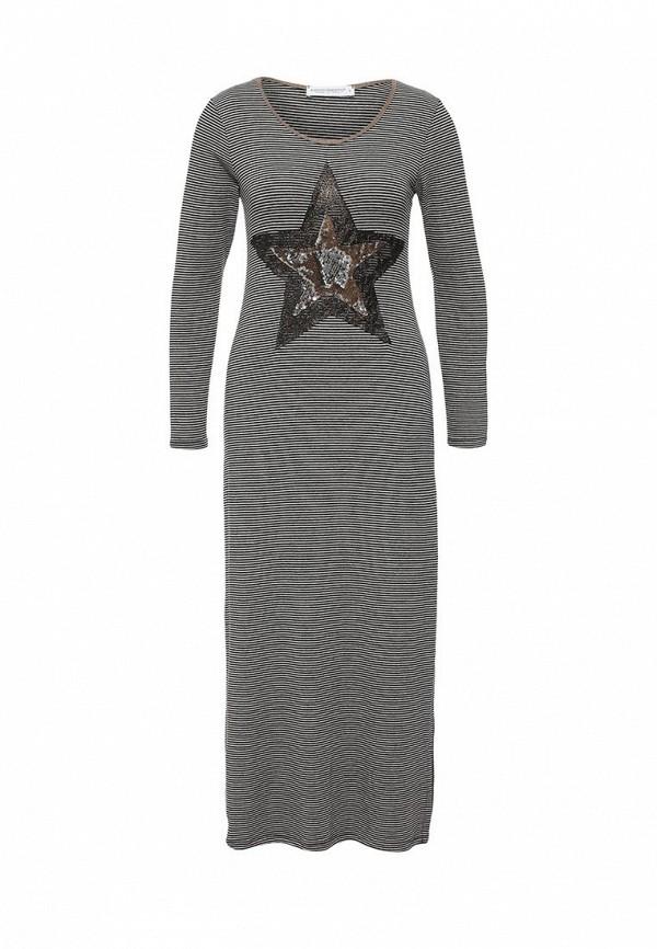 Вязаное платье Rinascimento CFC0077081003