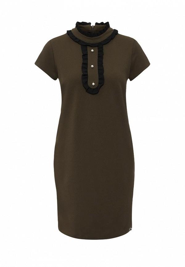 Деловое платье Rinascimento CFC0076722003