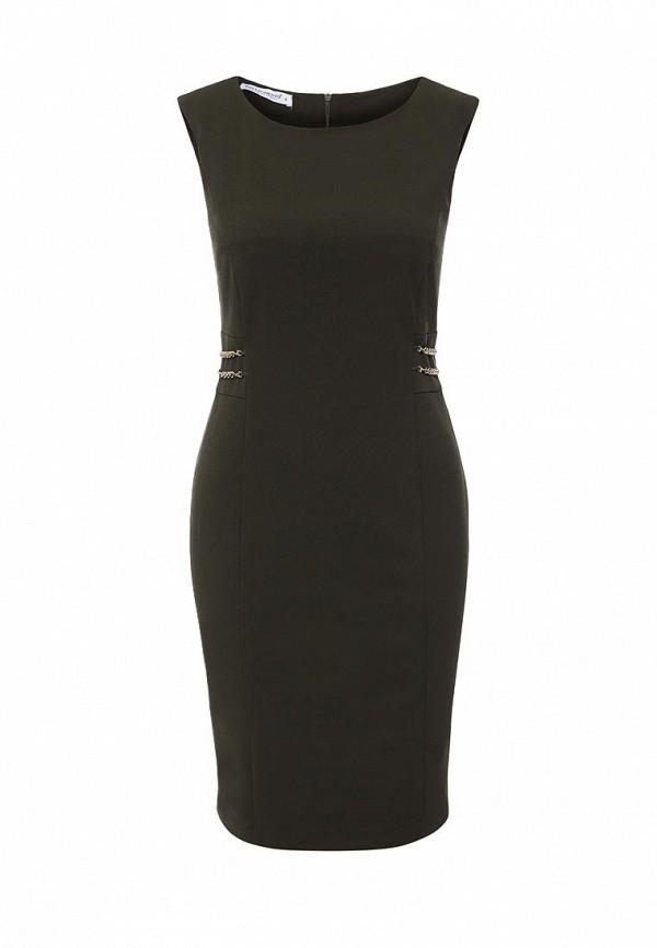 Платье Rinascimento Rinascimento RI005EWNFR60 bosch v line 68 2607017191
