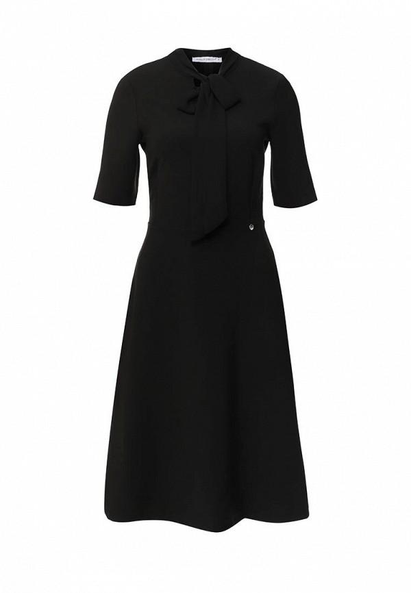 Платье-миди Rinascimento CFC0076966003