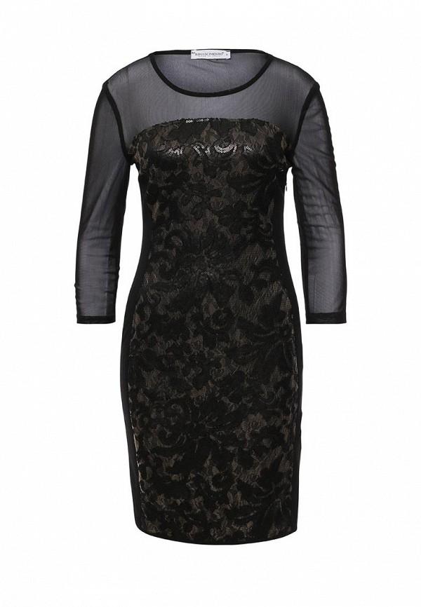 Вечернее / коктейльное платье Rinascimento CFC0077152003