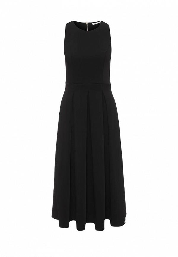 Платье-миди Rinascimento CFC0077167003
