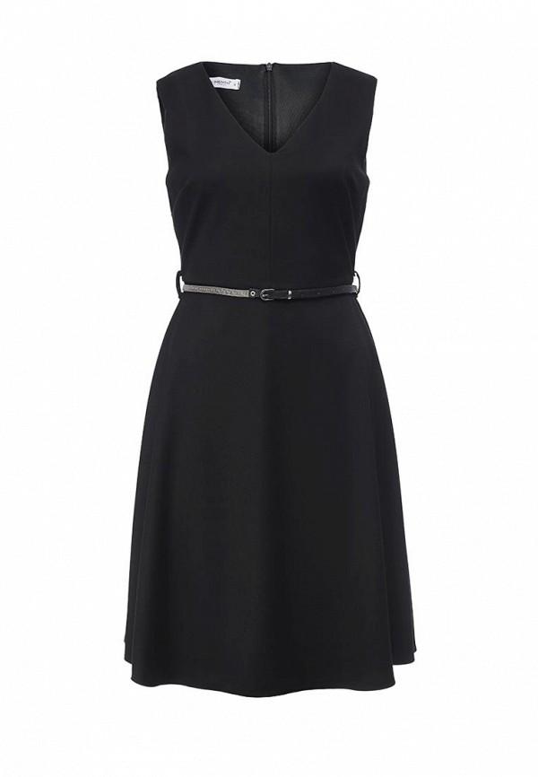 Платье-миди Rinascimento CFC0076622003