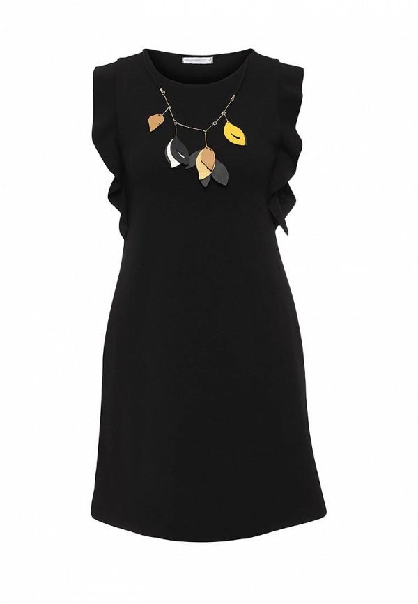 Повседневное платье Rinascimento CFC0076759003