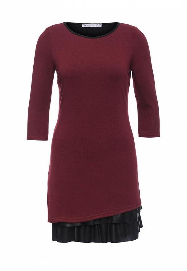 Вязаное платье Rinascimento CFC0077449003